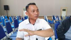 Pasien Positif Perdana, Jubir Gugus Tugas Covid-19 Meranti Belum Mau Buka Data