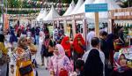 Pekanbaru Magnet Pariwisata Halal