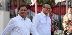 Hidayat Nur Wahid : Marwah Prabowo Hilang, Kemarin Jadi Kompetitor, Sekarang Jadi Pembantu