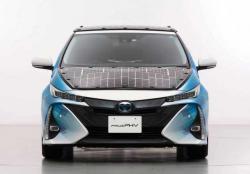 Ambisi Toyota Produksi Mobil yang Punya Daya Tahan Lebih Lama