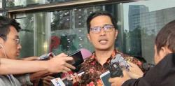 KPK Keluar Red Notice Buru Sjamsul Nursalim dan Itjih Nursalim.