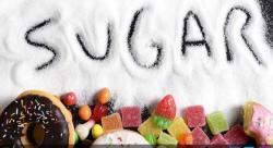 Melawan Kecanduan Gula, Begini Caranya