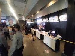 Mcdonald's di Jakarta Buka Kembali, di Pekanbaru Beroperasi Lagi Sabtu