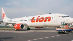Lion Air akan Turunkan Harga Tiket