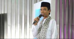 Ustaz Abdul Somad Diundang MUI Sore Ini