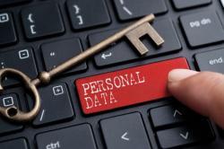 Penipuan Digital Semakin Marak, Ini Tips Agar Terhindar