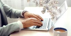 Ciri-ciri Pinjaman Online yang Aman dan Terpercaya