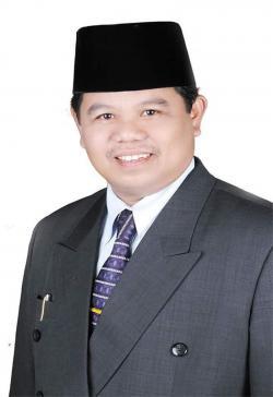 MUI Riau Keluarkan Imbauan Bersama