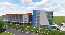 Institut Bisnis dan Teknologi Pelita Indonesia Raih Peringkat Akreditasi B