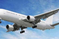 Penerbangan dengan Pasien Positif Asal Riau