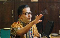 Produk UMKM Alumni Unpad Targetkan Masuk Pasar Ekspor
