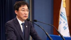 Korsel Siap Seret Jepang ke Pengadilan Internasional
