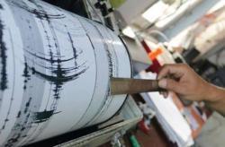 Korban Tewas Gempa Sulbar Jadi 42 Orang, Banyak RS Rusak Berat