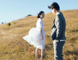 Sering Gagal Dalam Urusan Cinta? Simak Lima Tips Ini