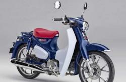 Terdampak Virus Corona, 2 Pabrik Honda di Cina Ditutup Sementara