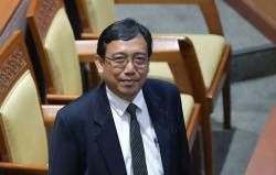 KPU: Pemilu Tetap Dilaksanakan Pada 2024