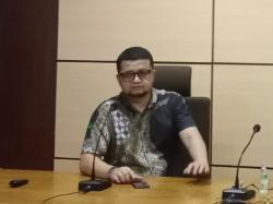 Tambahan Satu Pasien Positif di Riau Warga Dumai