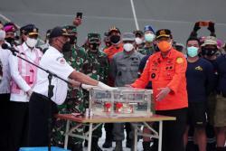 Evakuasi Sriwijaya Air SJ-182 Diperpanjang 3 Hari