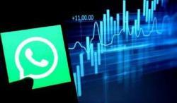 Cara Putus Sebaran Hoaks di Platform WhatsApp