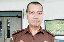 Dalami Korupsi Dana Kasbon Inhu Rp114 M