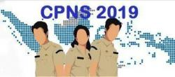 11.580 Formasi CPNS Tidak Terisi