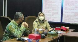 Reses di Tengah Pandemi, Prokes Diperketat