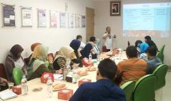 Endoskopi Kranial Hadir di RS Awal Bros Pekanbaru
