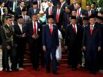 Presiden Disarankan Pilih Menteri Agama dari Kalangan Santri