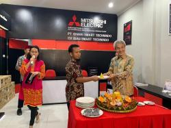 Pekanbaru Kota Pertama di Sumatera