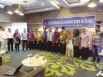 Dukung Bahasa Indonesia Menjadi Bahasa Internasional