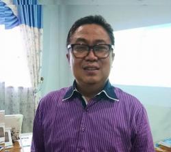 Anggaran Perjalanan Dinas DPRD Riau Bertambah Rp32 Miliar
