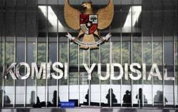 KY Buka Seleksi Calon Hakim Agung dan Hakim Ad Hoc
