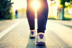 3 Jenis Olahraga yang Bisa Kendalikan Gula Darah