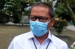 Pantau Keberadaan Harimau, BBKSDA Riau Pasang Camera Trap