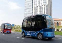 Selain Mobil Listrik Tak Boleh Masuk ke Ibu Kota Baru Indonesia