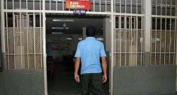 Koruptor Bebas di Tengah Corona Murni Penyelesaian Pidana