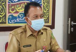 Pemprov Riau Dapat Izin KASN, 41 Pejabat Akan Dievaluasi