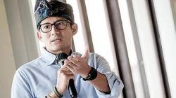 Baru 0,6 Persen di Pasaran Indonesia