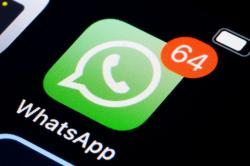 WhatsApp Batasi Durasi Video di Status