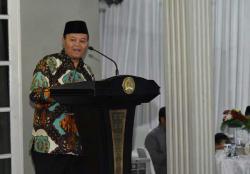 Perpres Baru KPK, PKS Singgung Janji Jokowi