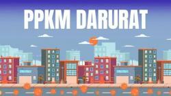 Berstatus PPKM Level 3, Wali Kota Dumai Lakukan Sidak