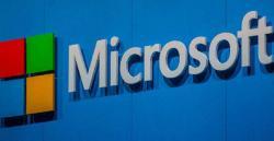 Microsoft Office 365 Makin Canggih