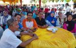 Ribuan Alumni SMEA Negeri Hadiri Reuni Akbar