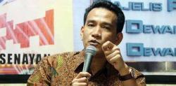 Ratusan Staf Khusus Jokowi Bisa Gratis, Asal Jangan Utak-atik Mimbar Akademik