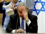 Dijerat Dakwaan Penyuapan, Netanyahu Merasa Dikudeta