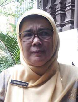 Pemprov Riau Raih Penghargaan APE 2020