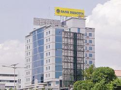OJK Klarifikasi Berita Proses Kookmin Bank Menjadi Pemegang Saham Pengendali Mayoritas Bank Bukopin