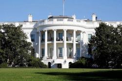 Legislator Amerika Minta Joe Biden Jegal Perusahaan Cina