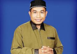 MUI Riau: Boleh Salat Berjamaah, bila Belum Mengkhawatirkan