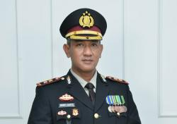 Oknum Pejabat Dishub Meranti Ditangkap Pesta Miras